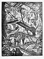 Focillon-Piranesi p0065-Les prisons, pl 7.jpg