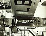 Fokker F.VIIA HB-LBO (7585204044).jpg