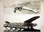 Fokker F.VIIa Old Glory photo montage (8091733511).jpg