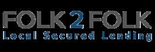 Folk2Folk