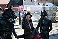 Folsom street fair leather umbrella 2008.jpg