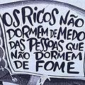 Fome de Democracia.jpg