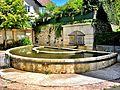 Fontaine-abreuvoir du tertre. (1).jpg
