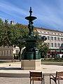 Fontaine Bernard Bourg Bresse 13.jpg