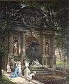 Fontaine Médicis, jardin du Luxembourg.jpg