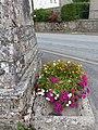 Fontaine Saint-Brieuc de Cruguel 05.jpg