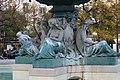 Fontaine Sud place Dom Pedro IV Lisbonne 2.jpg