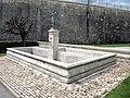 Fontaine de Jeanne-d'Arc.jpg