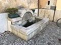 Fontana Via Appia, Terracina, Italia Aug 19, 2020 06-37-42 PM.jpeg