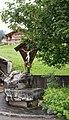 Fontanella-Wegkreuz-01a.jpg