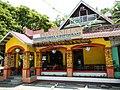 Fontanilla's Fastfood Grill & Restaurant (Santa Fe, Nueva Vizcaya).jpg