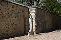 Fontenay-le-Vicomte IMG 2246.jpg