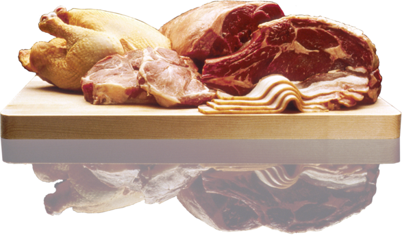 FoodMeat-white.png