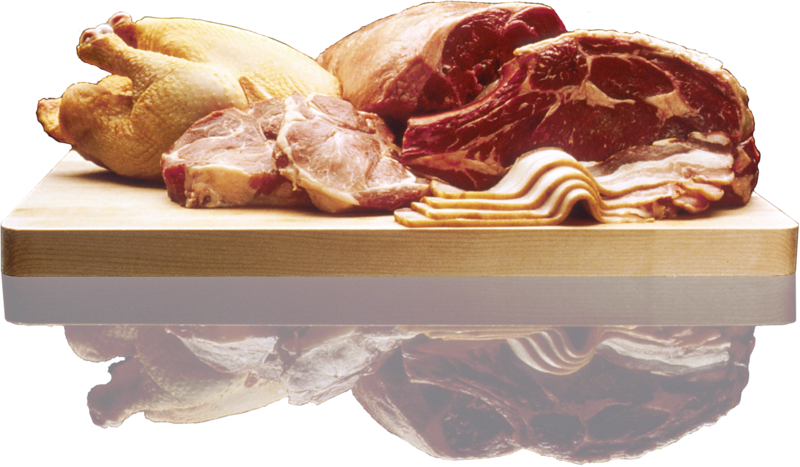 File:FoodMeat-white.png