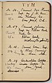 Food Adulteration Notebook, Purchases at Schuyler, Nebraska - NARA - 5822069 (page 10).jpg