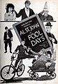 Fool Days (1921) - 1.jpg