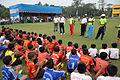Football Workshop - Sagar Sangha Stadium - Baruipur - South 24 Parganas 2016-02-14 1240.JPG