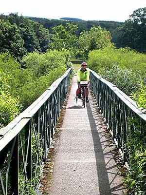 Millhouse Bridge - Millhouse Bridge
