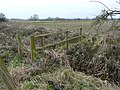 Footbridge near Nethertown - geograph.org.uk - 1157889.jpg