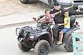 Forças de Segurança ocupam o Complexo de Manguinhos e do Jacarezinho MG 8909.jpg