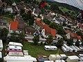 Forchheimer Annafest 2011 - panoramio (2).jpg