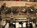 Ford-I4DOHC-cylhead.jpeg