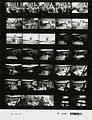 Ford A5049 NLGRF photo contact sheet (1975-06-13)(Gerald Ford Library).jpg