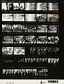 Ford A9607 NLGRF photo contact sheet (1976-04-28)(Gerald Ford Library).jpg