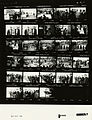 Ford B2065 NLGRF photo contact sheet (1976-11-01)(Gerald Ford Library).jpg