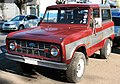 Ford Bronco 289 1967 (39769163803).jpg