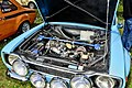 Ford Escort MkI 1100, 1974 - ZY20559 - DSC 9996 Balancer (36901525153).jpg