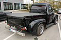 Ford F100 1954 Heck.jpg