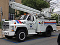 Ford F600 lighting maintenance truck Port Chester.jpg