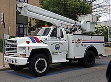 Ford f series seventh generation wikipedia medium duty f seriesedit sciox Choice Image