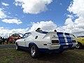 Ford Falcon Coupe Cobra (25452438907).jpg