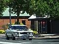 Ford Falcon GT (33137915455).jpg