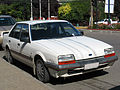 Ford Telstar 1.8 Ghia 1984 (14809935183).jpg