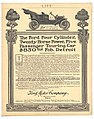 Ford model T advertisement.jpg