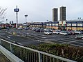 Forge Retail Park from Biggar Street - geograph.org.uk - 662306.jpg