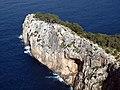 Formentor - panoramio (3).jpg