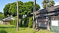 Former Housing Quarters of Hualien Harbor Girls High School9.jpg