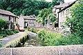 Former miners' cottage Castleton - geograph.org.uk - 1215101.jpg