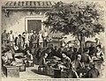 Formosa island -- Preparing tea for the American market at Tam-sui, northern Formosa.jpg