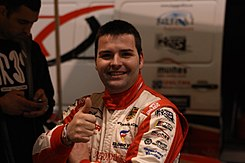 Formula Rally do Cocido 2014 (Ivan Ares).jpg
