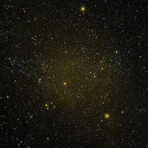 Fornax Dwarf GALEX WikiSky.jpg