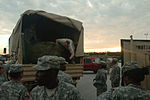 Fort Hood medical detachment will safeguard Haiti victims DVIDS242361.jpg