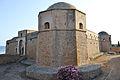Fort Lazurite.jpg