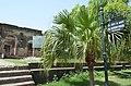 Fort Rampura, Lucknow (8717535922).jpg