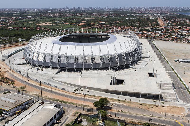 http://upload.wikimedia.org/wikipedia/commons/thumb/b/ba/Fortaleza_Arena.jpg/800px-Fortaleza_Arena.jpg