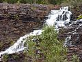 Fortescue falls close up.jpg
